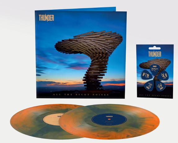 thunder-colour-plecs