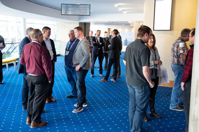 BC-Poultry-Conference-2019-122-web.jpg