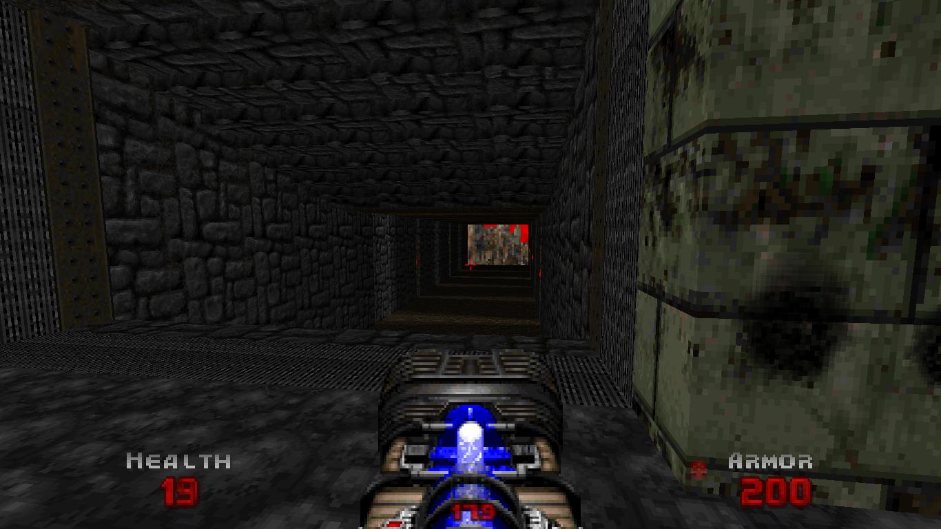 Screenshot-Doom-20210302-175053.png