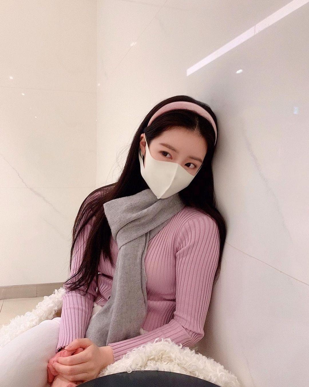 Yoo-Hye-Yeon-2