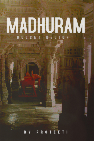 Madhuram  Delcet Delight