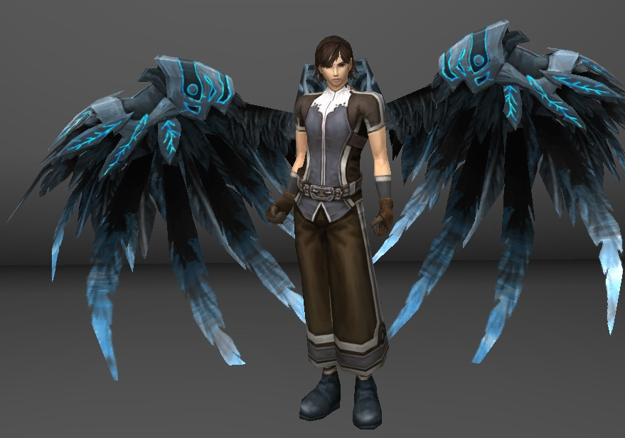 Ares-Poseidon-Wings-Interlude-1.jpg