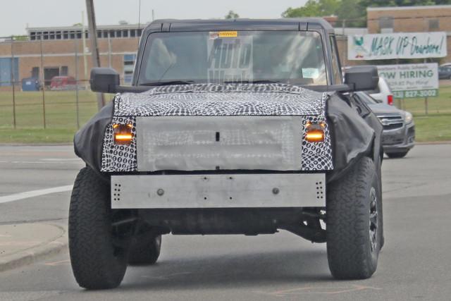 2020 - [Ford] Bronco VI - Page 9 63-D869-EB-AEDB-4-B6-E-A329-B9232-E125241
