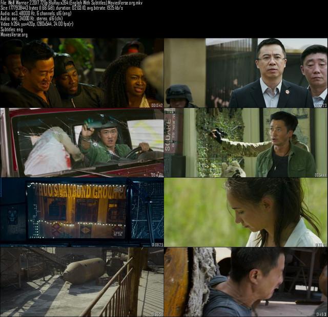 Wolf-Warrior-2-2017-720p-Blu-Ray-x264-English-With-Subtitles-Movies-Verse-org