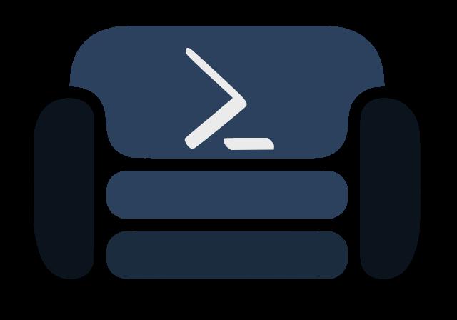 PSCouchDB icon