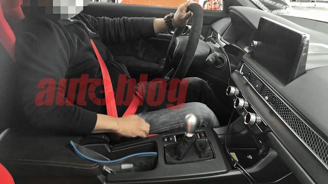2021 - [Honda] Civic Hatchback  - Page 5 A40789-ED-3688-40-C2-A637-888-BE1501-E4-D
