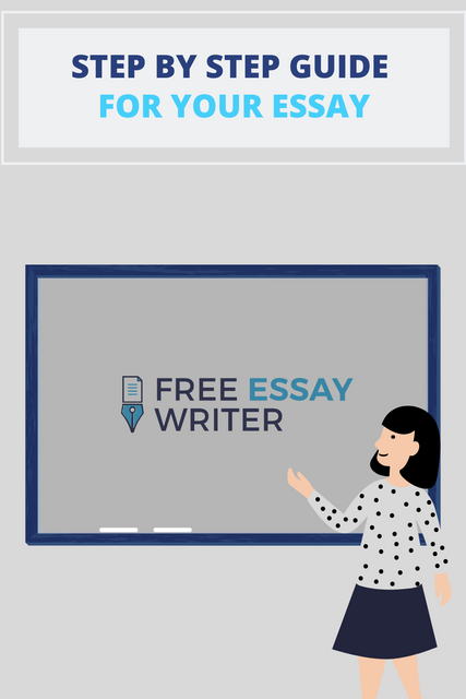 guide-you-through-your-essay.png