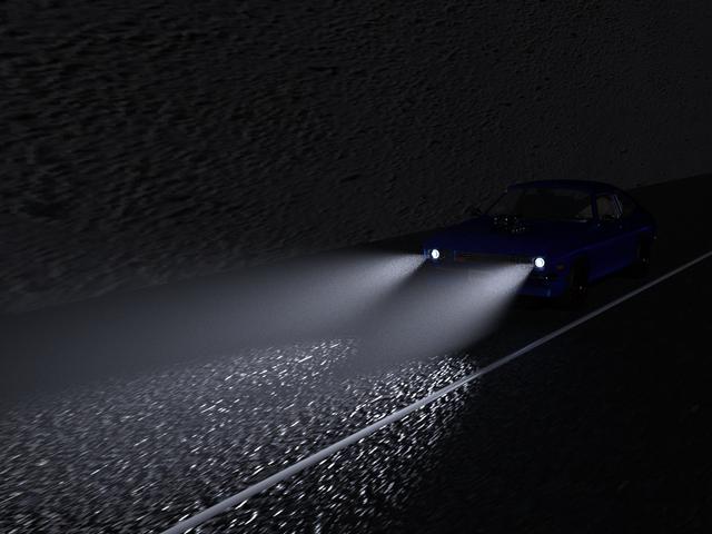 car-custom-ray