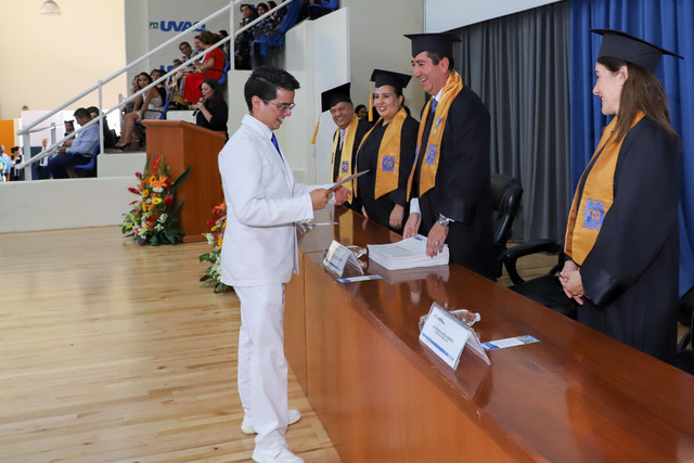 Graduacio-n-Medicina-47