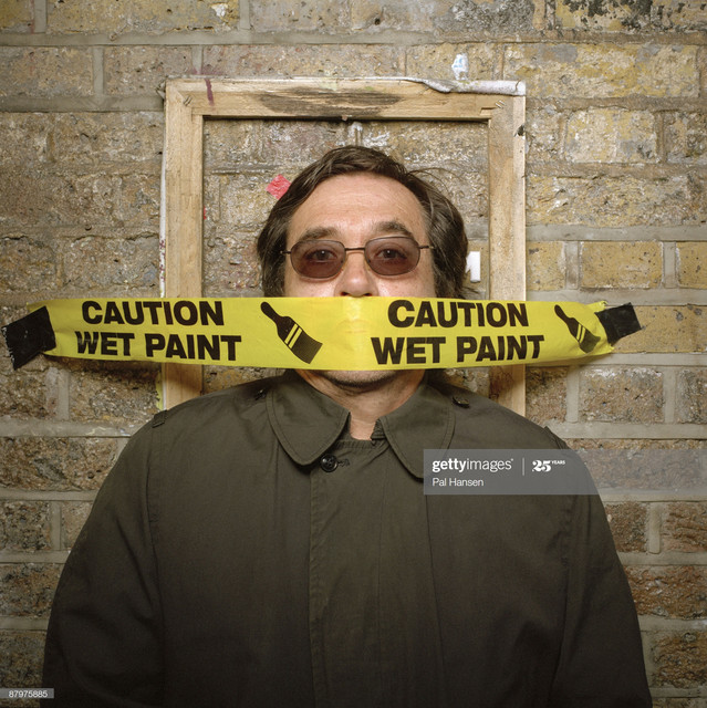 LONDON-Stencil-artist-Xavier-Prou-aka-Blek-le-Rat-poses-for-a-portrait-shoot-for-the-Sunday-Times-ma.jpg