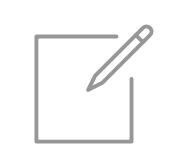 start-app