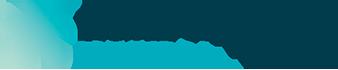 naked-health-logo-rgb-webscreen