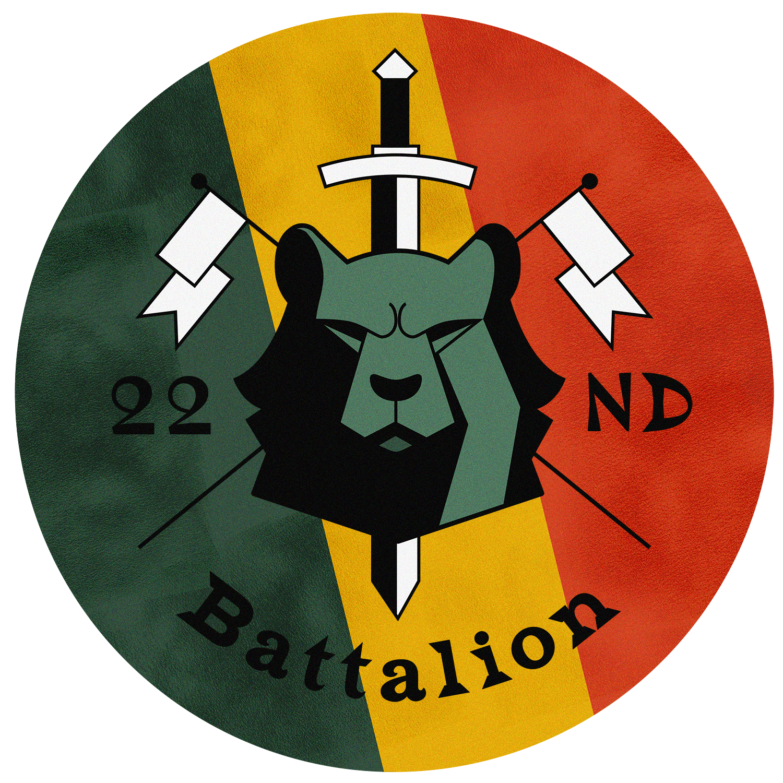 22-Battalion-texture-newfont.png