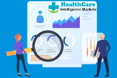 Healthcare-Intelligence-Markets03