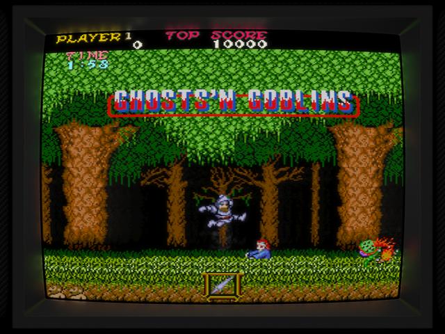 Screenshot-20210322-231228-Retro-Arch-32-bit