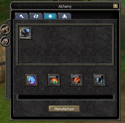 [Image: alchemy-final-shot.jpg]