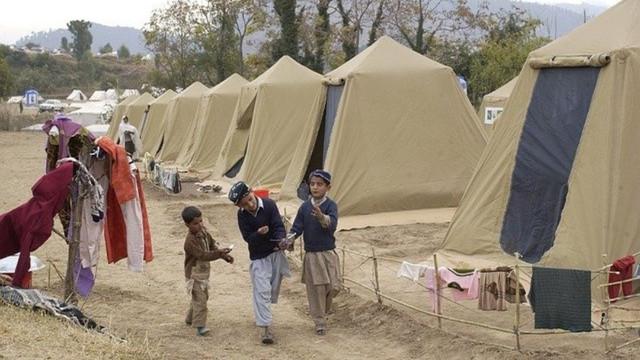 كارثة,إنسانية,تلوح,في,الأفق,في,أفغانستان