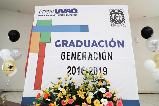 Graduacio-n-Zacapu2019-3