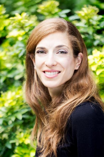 Yara-Zgheib-Author-Image-credit-Helen-Karam