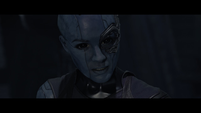 Guardians-of-the-Galaxy-2014-4-K-HDR-2160p-BDRip-Ita-Eng-x265-NAHOM-mkv-20210909-055529-174