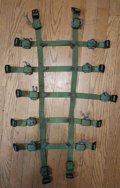 Sasquash-Compression-Straps-Small