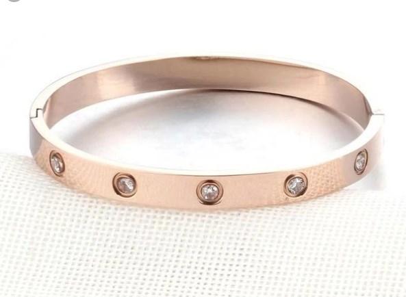 Appeal Bracelets