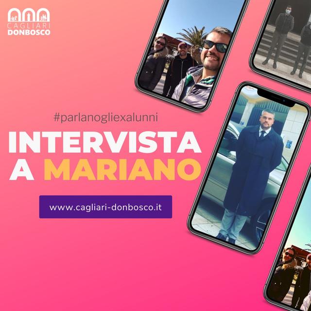 anteprima-video-interviste-mariano-ligas