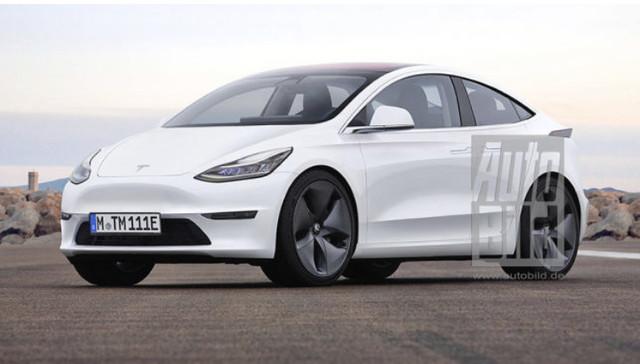 2022 - [Tesla] Citadine C38-C2153-785-D-4910-9825-8-BE196-E328-E4