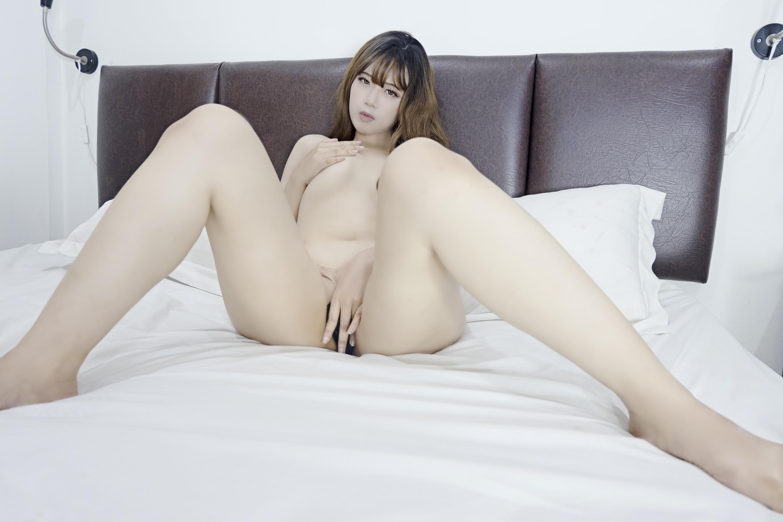 Kururin Rin - GRAVURE01-049