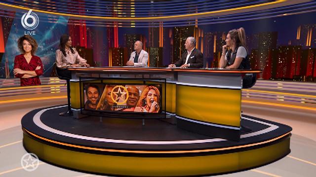 SBS6-HD-2020-07-11-23-28-26