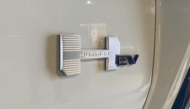 2021 - [GMC] Hummer EV Truck  - Page 3 64560-EA9-D3-C7-42-DF-BD54-3-CD41-D7-CEB37