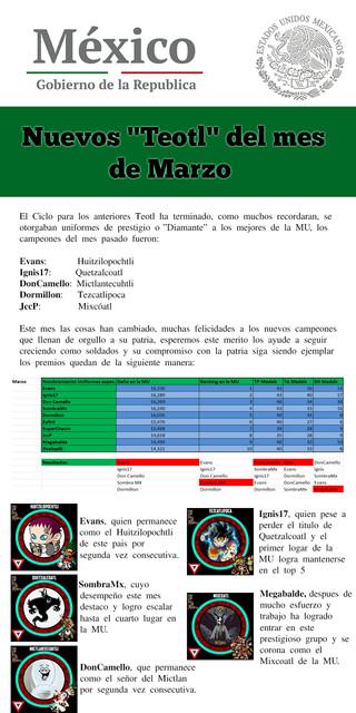 Nuevos-Teotl-Marzo-1
