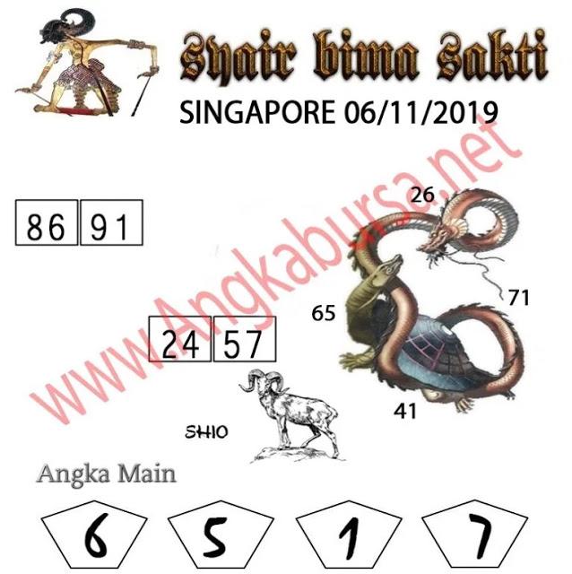 kode-syair-sgp-48