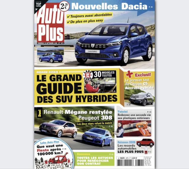 [Presse] Les magazines auto ! - Page 35 6-AD74-A0-E-2232-4582-A019-AAF940380-A7-D