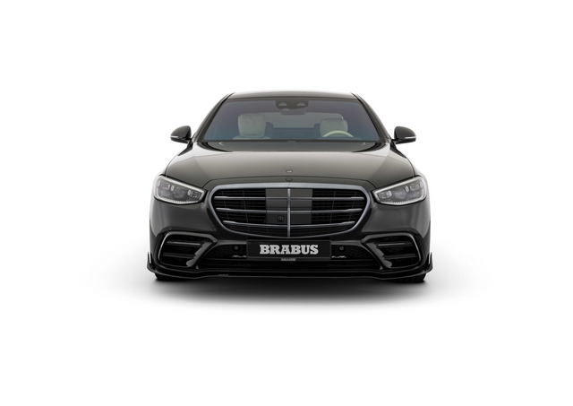 2020 - [Mercedes-Benz] Classe S - Page 23 178-AE6-D1-8752-4-BAA-ACCA-52-FBA61-BD2-EF