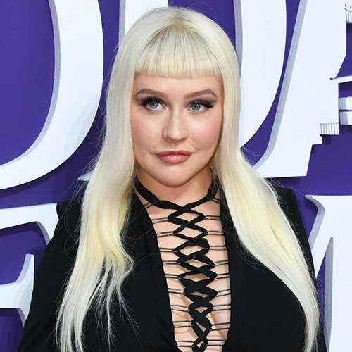 Christina-Aguilera-The-Addams-Family-pre