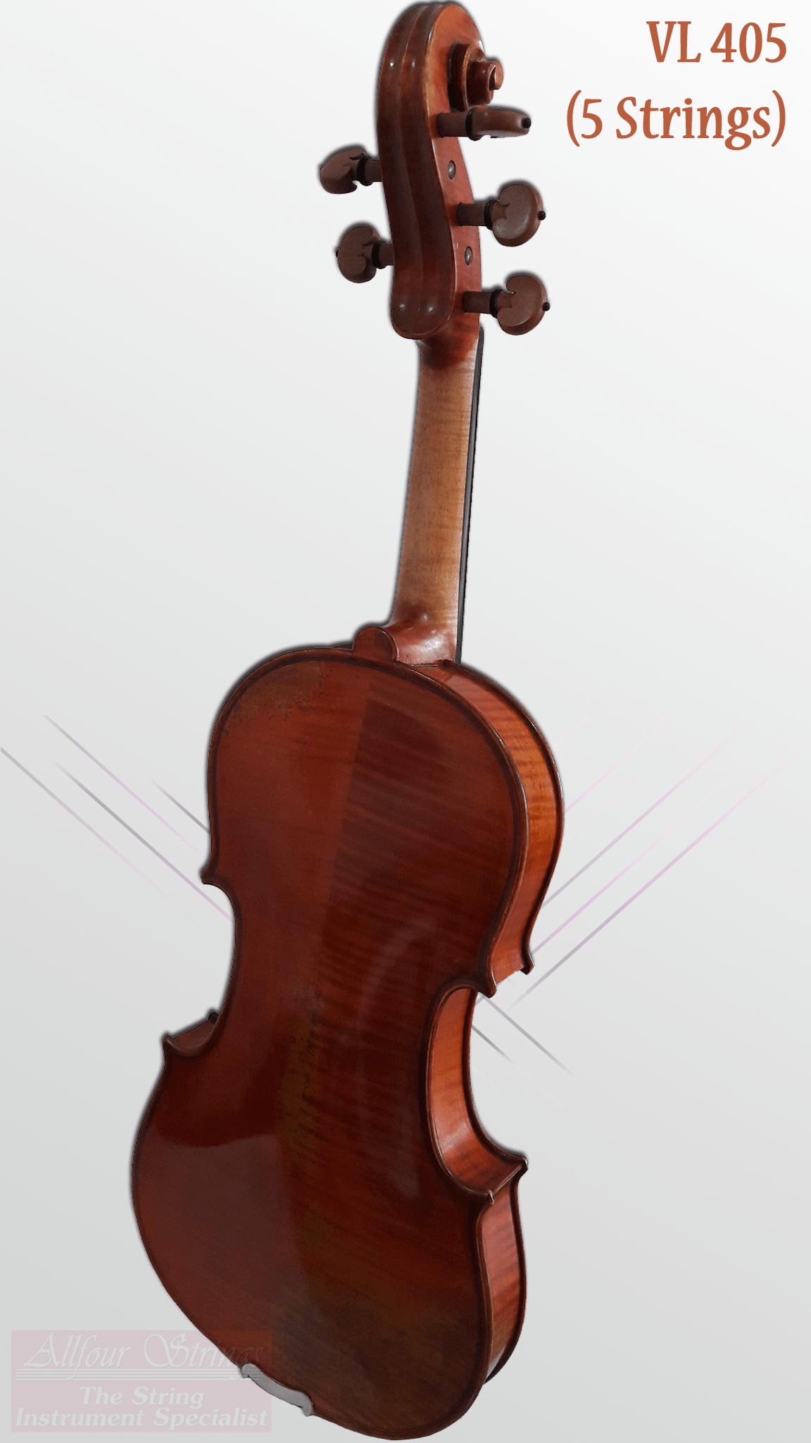 VL-405-5strings-Back-Right-min