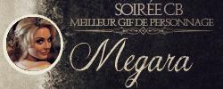 megara1