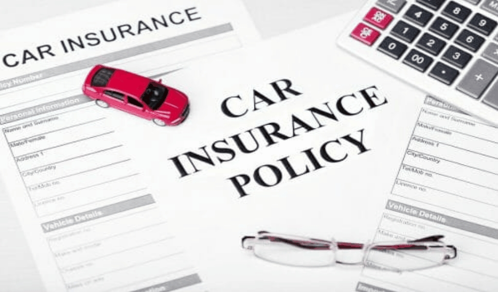 The Best Solution For Cheap Auto Insurance Today That You Could Learn