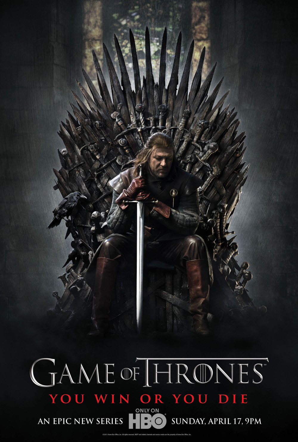 game of thrones s07e06 1080p web x265 english subtitles