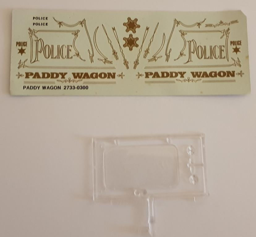 Quelques kit US ou pas Paddy-Wagon-04