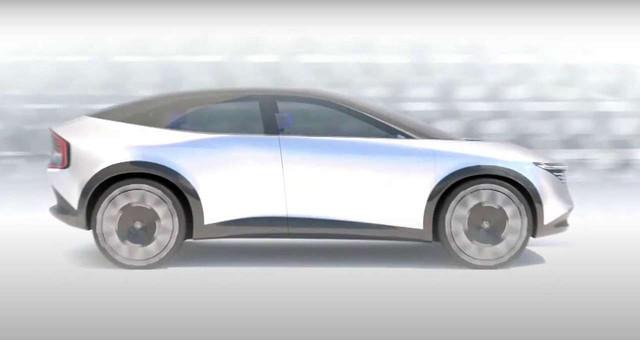 2023 - [Nissan] Leaf SUV F9922-A79-F79-D-4-C5-B-A559-AE985-F2-B2-DE3
