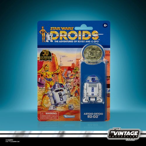 VC-R2-D2-Droids-Lucasfilm-50th-Anniversary-Carded-1-Resized.jpg