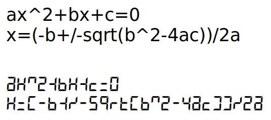 [Image: 2nd-grade-formula.png]