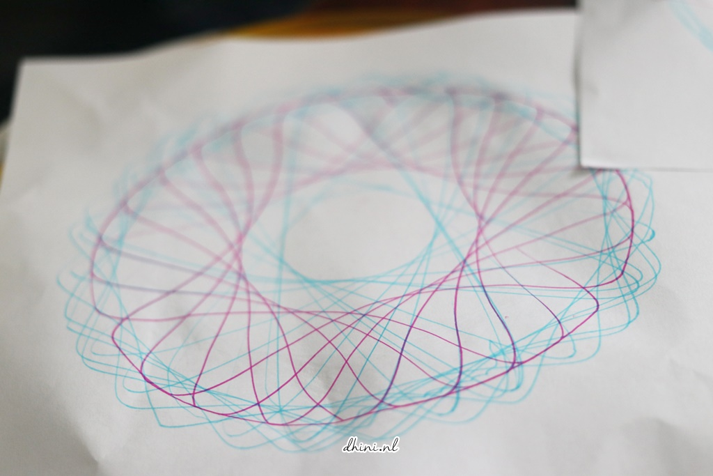 2019-Spiral-Designer2aaaaaa
