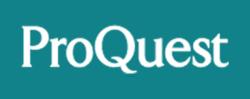 Pro-Quest-W250