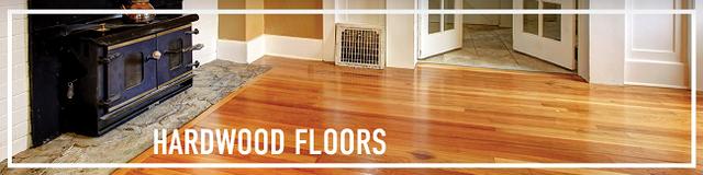 hardwood-floors-NY