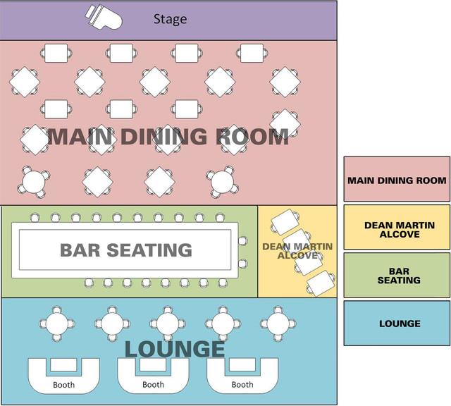 seating-chart-v5-4zones