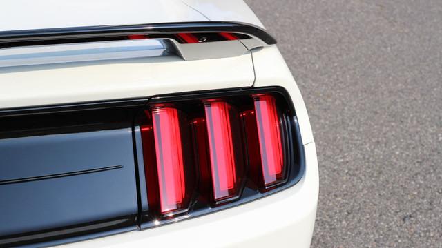 2014 - [Ford] Mustang VII - Page 19 8983-E7-DB-25-AC-4-F88-927-B-B056-F1-DCB080