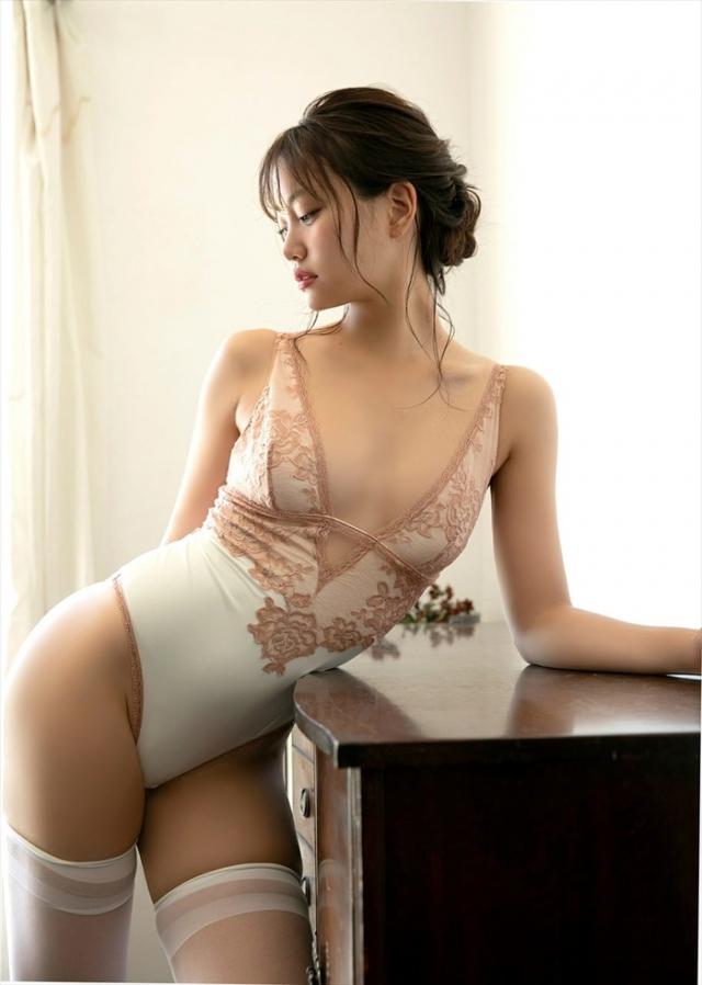 2020051818401932fs - 正妹寫真—永尾瑪利亞